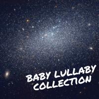 Hush Little Baby Music Box Sesame Club MP3