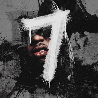 F With U - Kid Ink Feat. Ty Dolla $Ign mp3 download