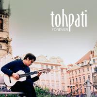 Tohpati - Forever