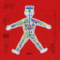 Higher Ground (Remixes) - Diplo mp3 download