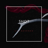 Shot (feat. Roddy Ricch) - Single - Lil Revenge mp3 download