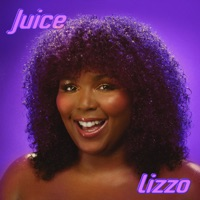Juice (Breakbot Mix) - Single - Lizzo mp3 download