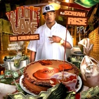 Whole Cake No Crumbs (Heavy in the Streets) - Rise DPK & DJ Scream mp3 download