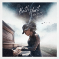 Free Download Beth Hart War In My Mind Mp3