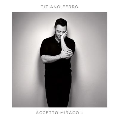 Buona (Cattiva) Sorte - Tiziano Ferro mp3 download