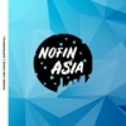 download lagu Nofin Asia Haning Lagu Dayak 2