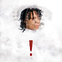 ! - Trippie Redd mp3 download