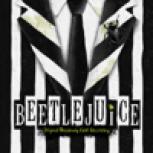 Beetlejuice (Original Broadway Cast Recording) - Various Artists