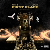 First Place - Single - Polo G & Lil Tjay mp3 download