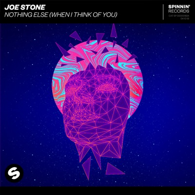 Nothing Else (When I Think Of You) - Joe Stone mp3 download