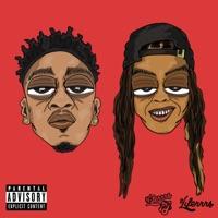Lorraine - Liferrrs, Sweetz P. & Pee Wee Liferrr mp3 download