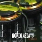 download lagu Nofin Asia Aku Tenang