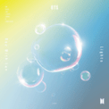 Free Download BTS Lights Mp3