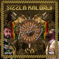 Victory - Sizzla mp3 download
