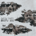 Save Me - Jelly Roll - Jelly Roll