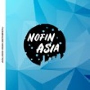 download lagu Nofin Asia Jaga Jodoh Orang
