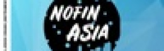 Nofin Asia - Jaga Jodoh Orang
