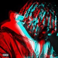 Back Up (feat. Wiz Khalifa) - Single - Don Toliver mp3 download