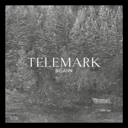 Telemark - EP - Telemark - EP mp3 download