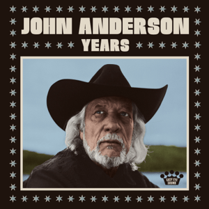 Years - Years mp3 download