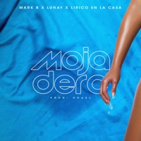 Mojadero - Single - Mark B, Lunay & Lirico En La Casa mp3 download