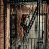 Sabrina Carpenter - Singular Act II  artwork
