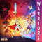 Free Download Aaliyah Rose Warriors (She-Ra and the Princesses of Power Theme Song) Mp3