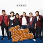 download lagu GUYON WATON Karma