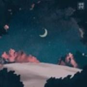 download lagu SBGB Five Nights (Instrumental)