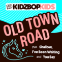 Free Download KIDZ BOP Kids Old Town Road Mp3