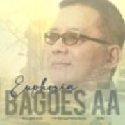 download lagu Bagoes AA 17, 5 Tahun Keatas (feat. Richard Chriss)
