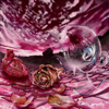 Sy Ari Da Kid - After the Heartbreak  artwork