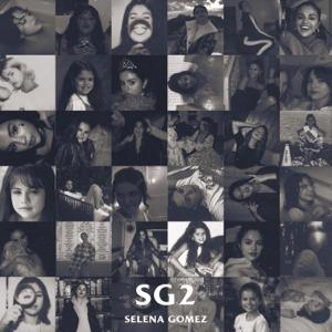 SG2 - SG2 mp3 download