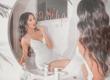 Mea - Kissin' Mirrors