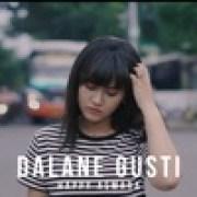 download lagu Happy Asmara Dalane Gusti