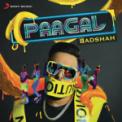 Free Download Badshah Paagal Mp3