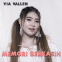 Free Download Via Vallen Memori Berkasih Mp3
