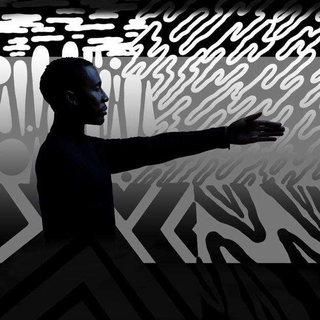 Raphael Saadiq – Something Keeps Calling (feat. Rob Bacon) – Single [iTunes Plus AAC M4A]