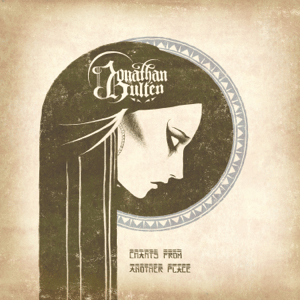 Chants from Another Place - Chants from Another Place mp3 download