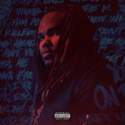 Young Grizzley World (feat. A Boogie Wit Da Hoodie & YNW Melly) - Young Grizzley World (feat. A Boogie Wit Da Hoodie & YNW Melly) mp3 download