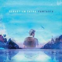 FANTASÍA - Sebastián Yatra mp3 download