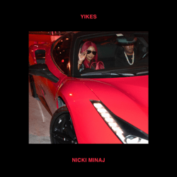 Yikes - Yikes mp3 download