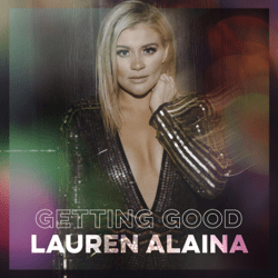 Getting Good - EP - Getting Good - EP mp3 download