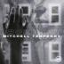 Broken Up - Mitchell Tenpenny - Mitchell Tenpenny