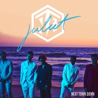 Front Seat (feat. Calboy) - Single - Next Town Down mp3 download
