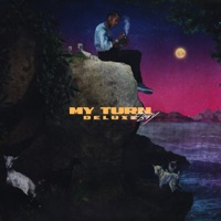 My Turn (Deluxe) - Lil Baby mp3 download