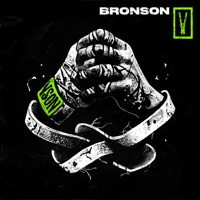 DAWN (feat. Totally Enormous Extinct Dinosaurs) - Single - BRONSON mp3 download