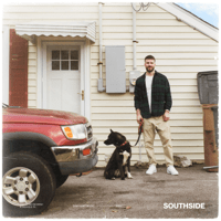 Sam Hunt - Hard to Forget Mp3