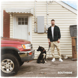 SOUTHSIDE - SOUTHSIDE mp3 download