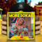 Free Download Nailah Blackman More Sokah Mp3